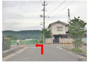 平田駅10
