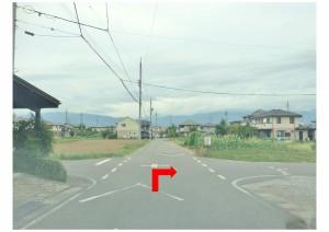 平田駅12