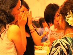 wedding_07